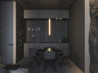 grey-dining-room