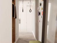 hallway-decor-1