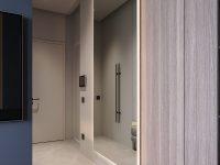 hallway-mirror-1