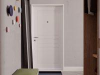 hallway-mirror