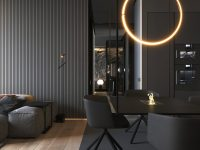 hoop-dining-pendant-light