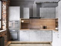 industrial-style-kitchen
