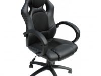 Indy Faux Leather Office Chair | Cheap Indy Faux Leather Office regarding Elegant White Leather Office Chair