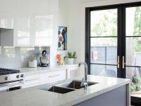 Interior Design — Small Modern Family Home Makeover – Youtube for Beautiful Contemporary Interior Design Ideas