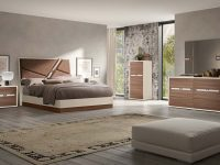 Italian Bedrooms Furniture Contemporary Italian Furniture Bedroom intended for Contemporary Bedroom Sets