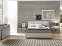 Italian Modern Bedroom Furniture – Francesca Sparagna – Medium intended for Awesome Italian Modern Bedroom Furniture