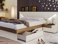 Italian Modern Bedroom Furniture – Furniture Reviews pertaining to Italian Modern Bedroom Furniture
