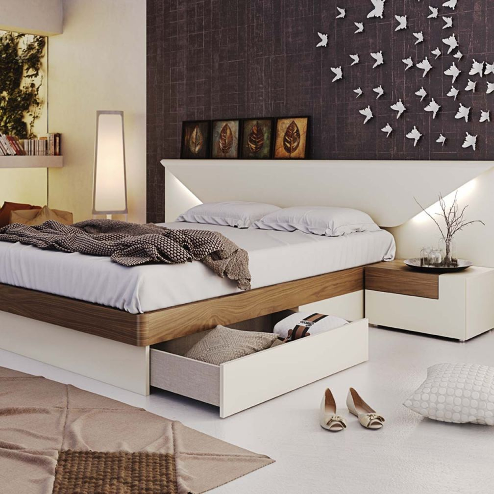 Italian Modern Bedroom Furniture - Furniture Reviews pertaining to Italian Modern Bedroom Furniture