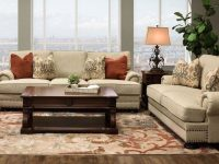 Katrina Ii Collection – Home Zone Furniture | Living Room – Home with Living Room Furniture Sets