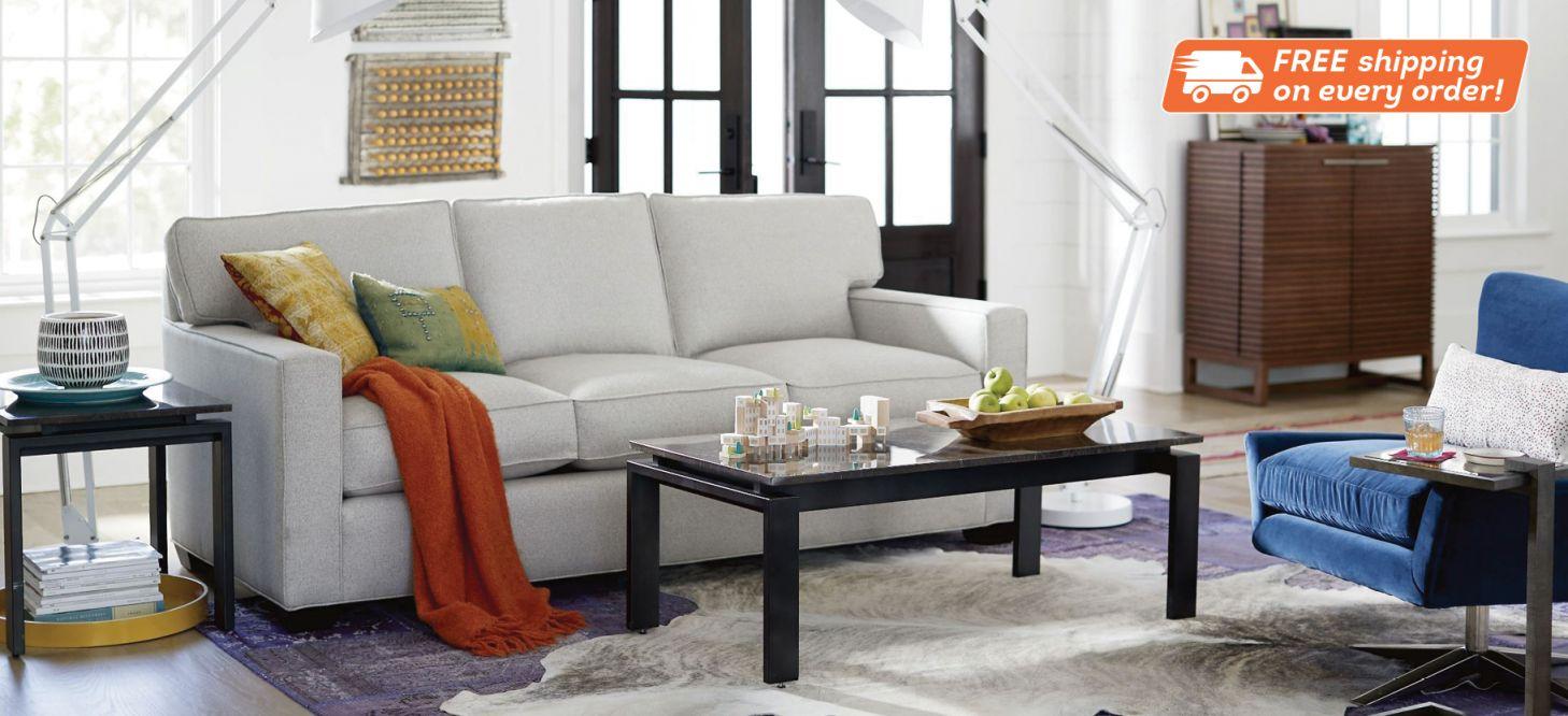 Living Room Furniture – Coleman Furniture with Unique Living Room Furniture Sets