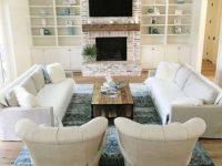 Living Room : Home Decor Ideas For Small Living Room Best Of Luxury within Small Living Room Furniture