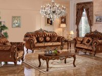 Meridian Furniture Living Room Collection | Fabric Living Room Sets pertaining to Living Room Furniture Sets