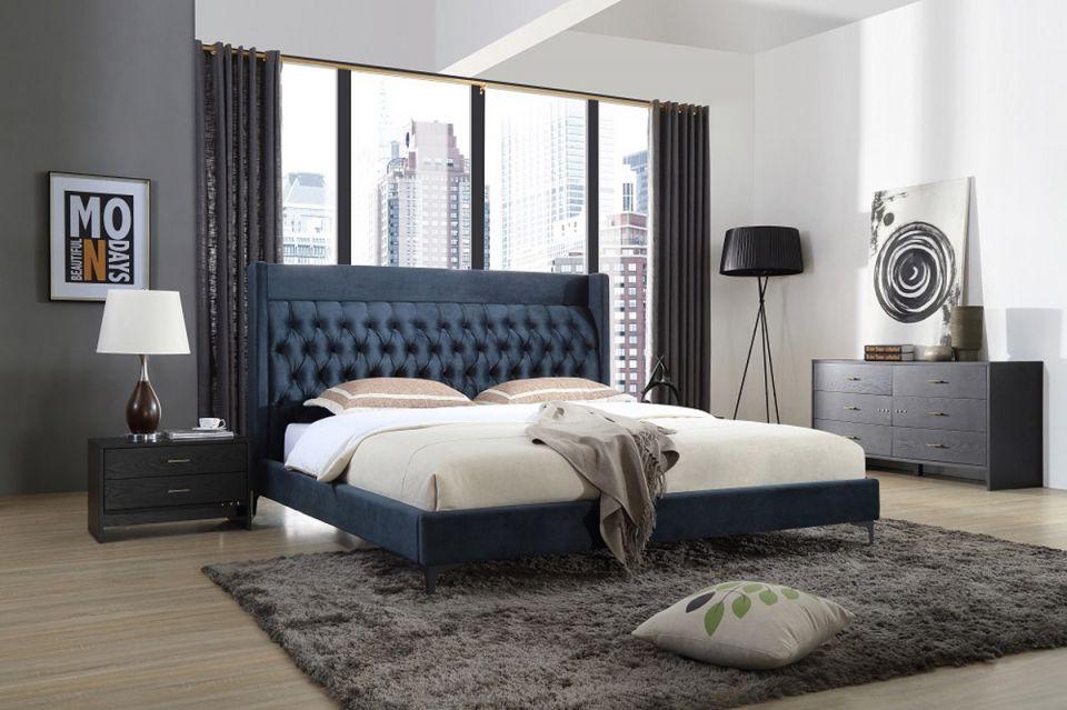 Modern Bed Furniture Sets Black White Bedroom Furniture Modern Queen within Elegant Contemporary Bedroom Sets