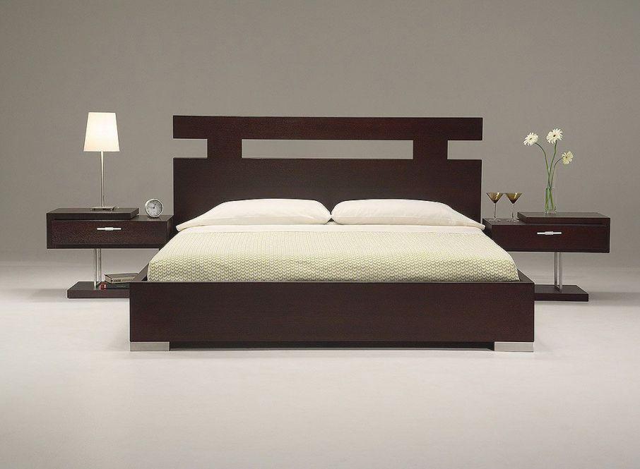 Modern Bedroom Set, Contemporary Bed Suites | Departamento | Bedroom with Elegant Contemporary Bedroom Sets