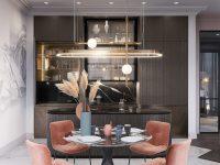modern-chandelier-1