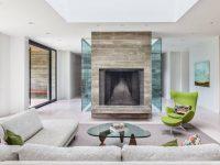 Modern Cottage Interior Design. 100 Interior Design Ideas 2017 – Youtube throughout Beautiful Contemporary Interior Design Ideas