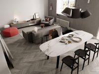 modern-dining-set-1