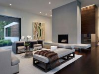 Modern Home Interior Design Ideas You Should Check Out with regard to Contemporary Interior Design Ideas