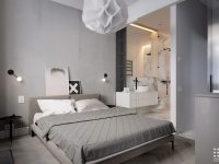 modern-wall-sconces-1