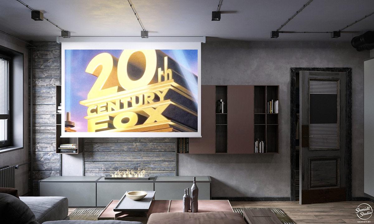 projector-screen-1