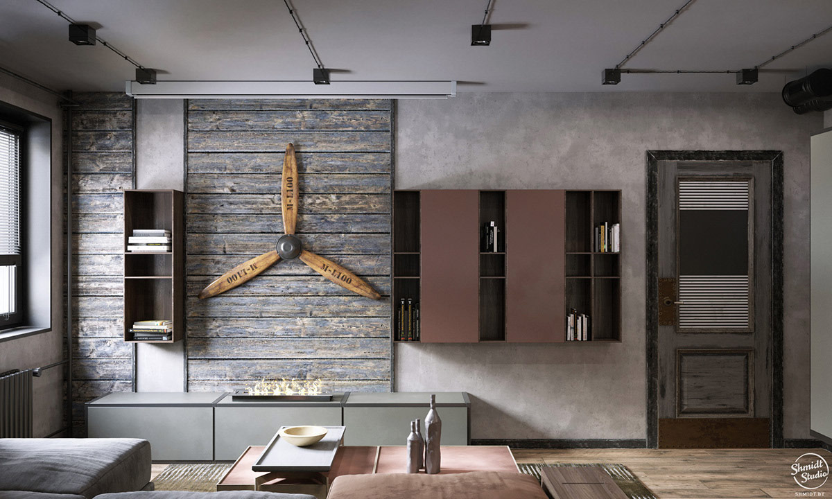 propeller-wall-decor