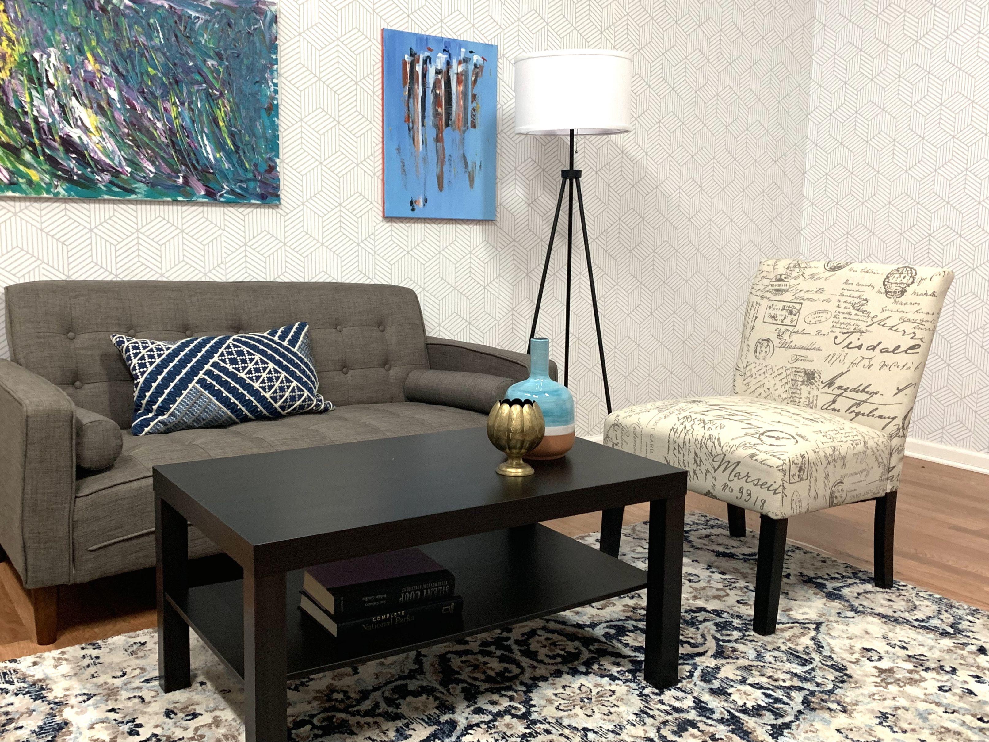 Rent Living Room Furniture Sets | Furniture Rental with regard to Unique Living Room Furniture Sets
