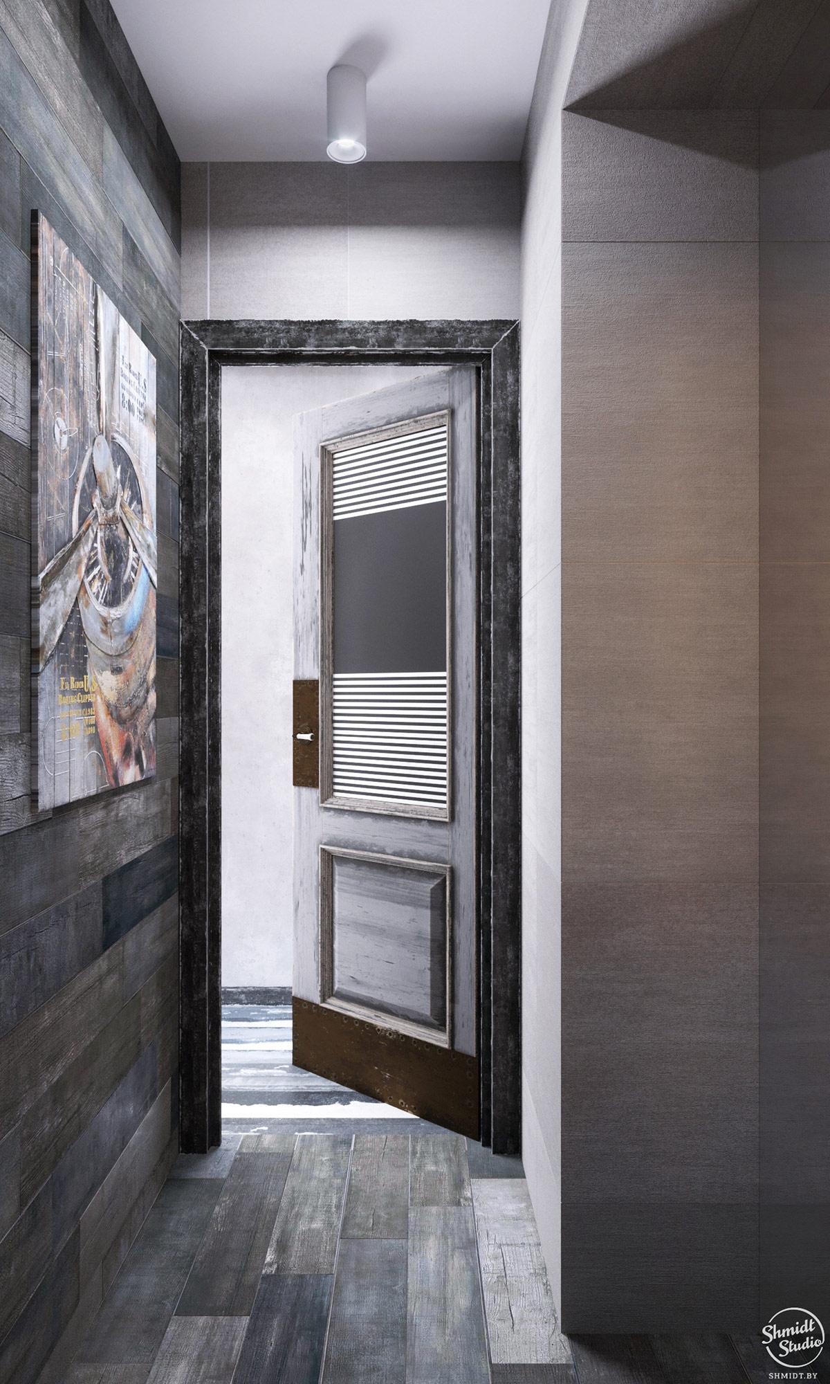 rustic-wall-treatment