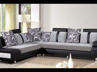 Sofa Set For Living Room 2018 I Modern Living Room Interior – Youtube pertaining to Unique Living Room Furniture Sets