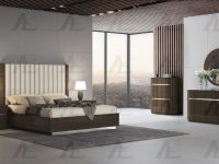 Taxido Modern Italian Bedroom Furniture intended for Awesome Italian Modern Bedroom Furniture