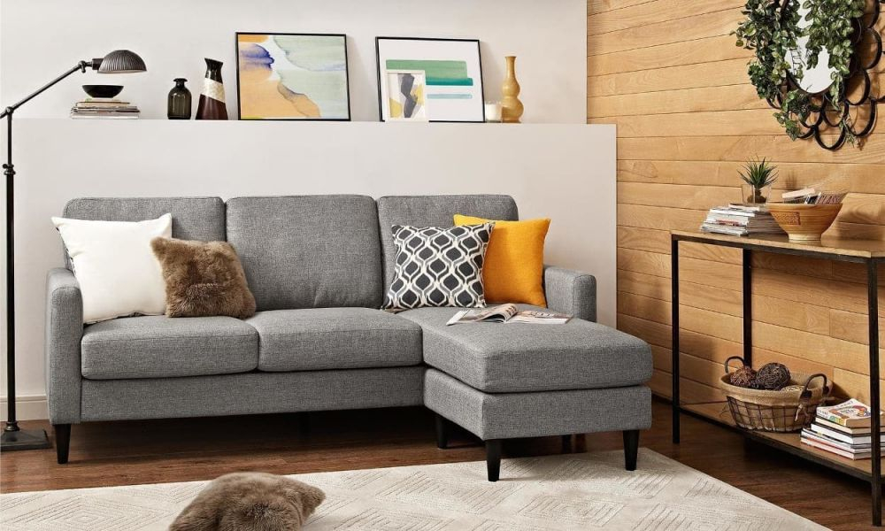 The Best Multifunctional Furniture To Use In Small Spaces pertaining to Small Living Room Furniture