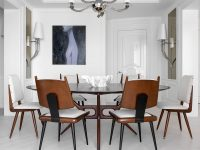 unique-dining-chairs