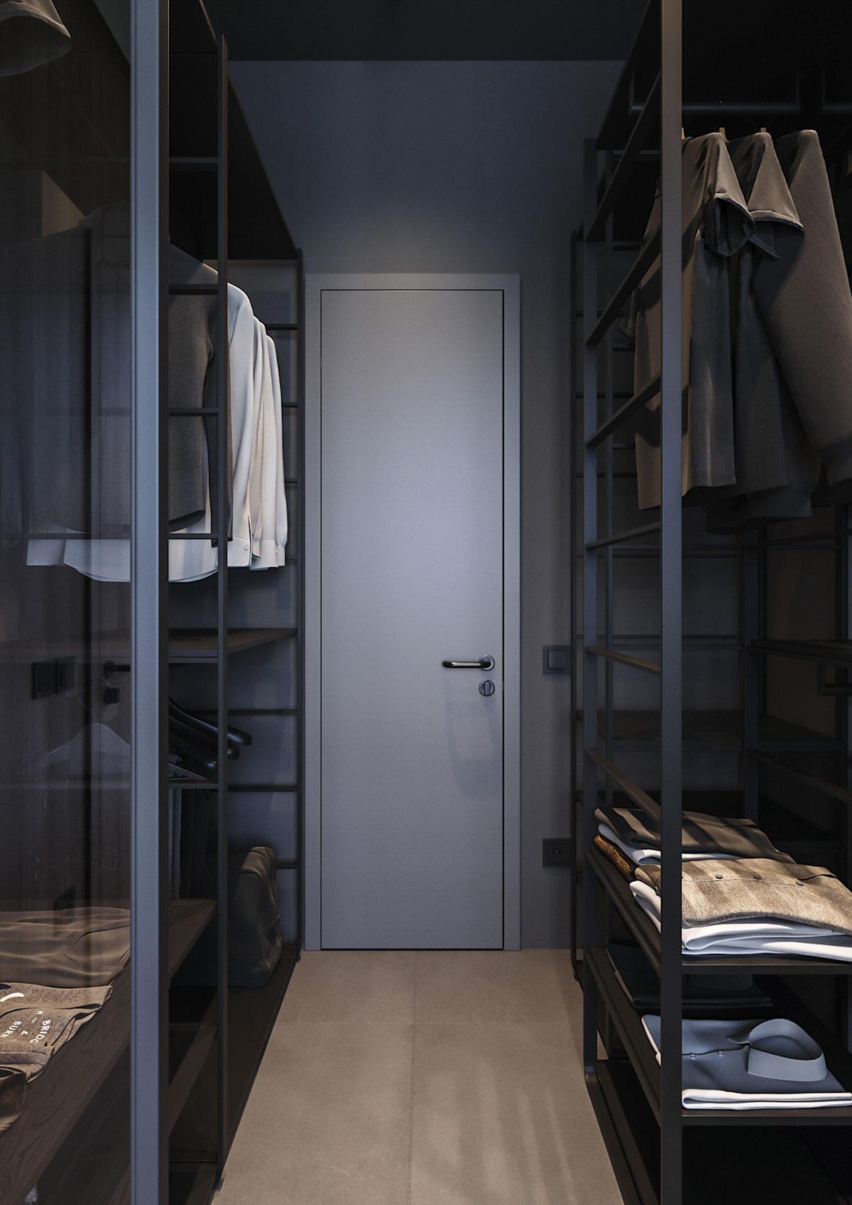 walk-in-closet-2