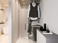 walk-in-wardrobe-2