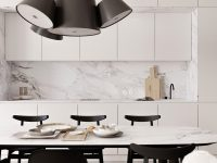 white-kitchen-diner