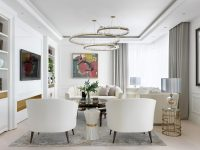 white-living-room-1