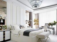 white-ottoman-seat