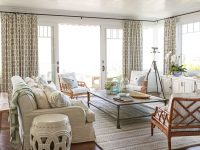 15 Family Room Decorating Ideas, Designs & Decor intended for Fresh Family Room Furniture