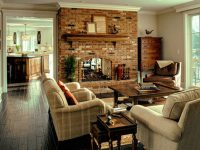 15 Timeless Traditional Family Room Designs Your Family Will Enjoy intended for Fresh Family Room Furniture