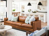 40 Best Modern Farmhouse Sofa Family Rooms Decor Ideas And Design within Family Room Furniture