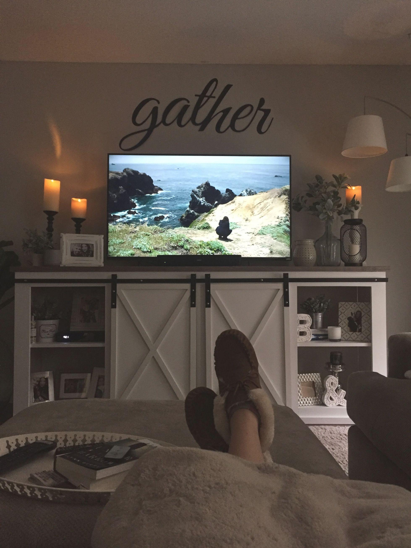 25 Best Modern Tv Stand Ideas For Living Room Ideas 2019