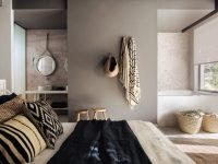 Bedroom-with-ensuite