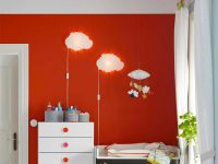 Cloud-Wall-Light-For-Nursery-With-Switch-On-Cord