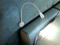 Gooseneck-Wall-Light-Silver-Adjustable-Reading-Light-for-Bedroom-Small