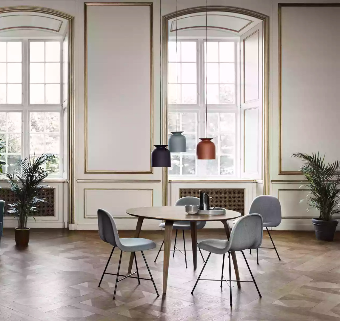 Gubi-Round-Dining-Table-Luxury-Wooden-Furniture-Modern-Room