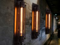 Industrial-Style-Wall-Light-Ideas-On-A-Budget-Cheap-Affordable-Amazon