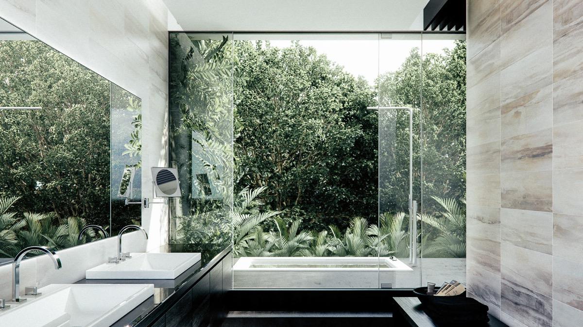 Luxury-master-bathroom