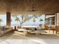 Mediterranean-style-interior-design