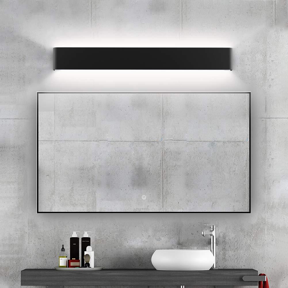 Modern-Bathroom-Vanity-Wall-Light-Long-Metal-Minimalist