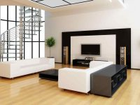Modern Tv Stand Ideas For Living Room Ideas