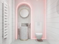 Modern-bathroom-lighting-scheme
